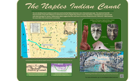 The-Naples-Indian-Canal.png